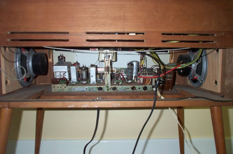 Radiogram additionally li A Tda also F C F Da D A D Ec likewise Sa K Closed additionally Timer. on chassis wiring diagram